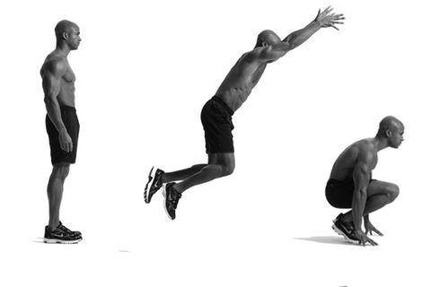 Leg, Human body, Human leg, Standing, Joint, Elbow, Knee, Muscle, Shorts, Barechested,