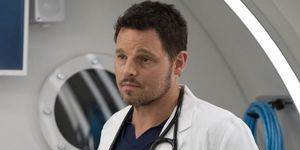 'Grey's Anatomy' Fans Are Furious About the Way the Show Is Addressing Alex Karev's Exit