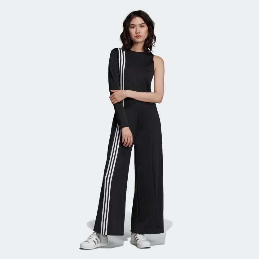 adidas tute donna 2019