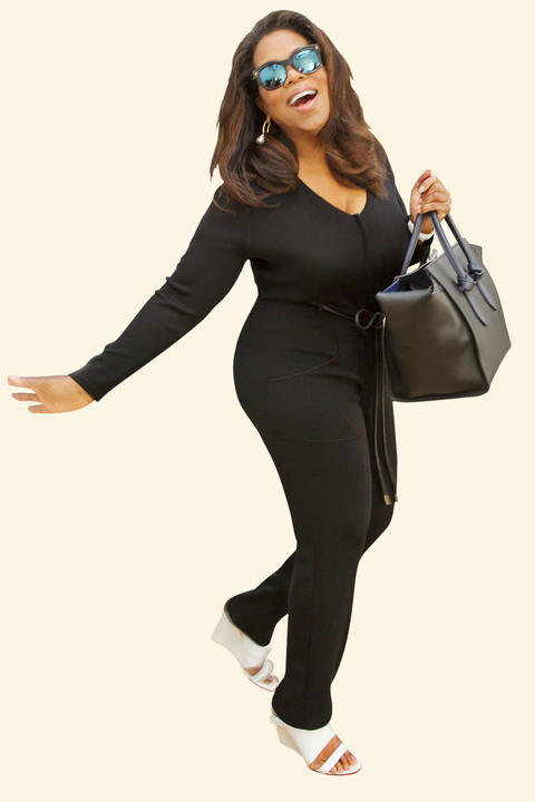 Clothing, Eyewear, Standing, Leggings, Shoulder, Leg, Tights, Footwear, Arm, Glasses,