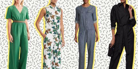Clothing, Green, Dress, Pattern, Fashion, Pattern, Fashion model, Fashion design, Design, Day dress,