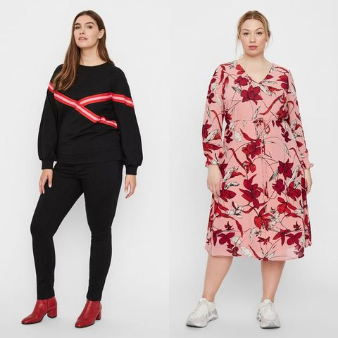 c36d8a467 Plus Size Clothing - The 11 Best Shops for Curvy Girls