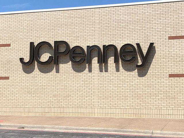 us texas covid 19 jc penney closing stores