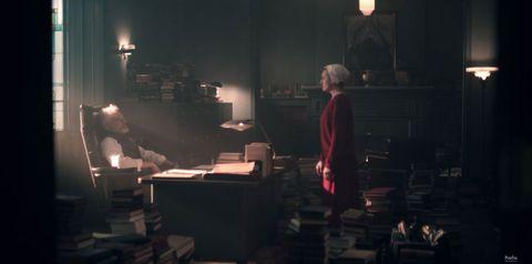 The Handmaid's Tale Season 3 Spoilers - Most Shocking