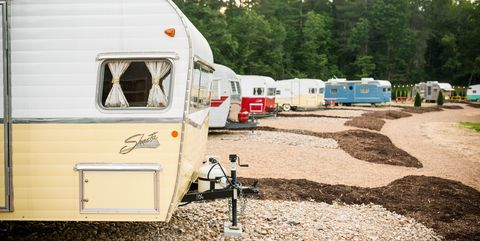 7 Best Vintage Camping Trailer and Airstream Resorts Retro Mobile Homes on trailer homes, aretha's homes, retro park model homes, vintage homes, retro buses, retro motorcycles, retro furniture, 900 square foot homes, retro tile, one level homes, retro boats,