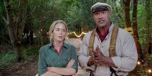 Jungle-Cruise-Dwayne-Johnson-Emily-Blunt