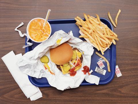 Junk food, Food, Fast food, Cuisine, Dish, Breakfast, Ingredient, Kids' meal, Meal, Comfort food,