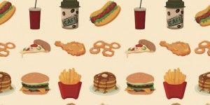 junk-food-300x239.jpg