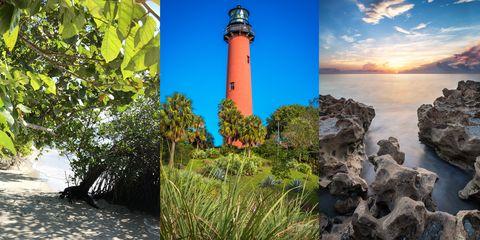 jupiter, florida travel guide