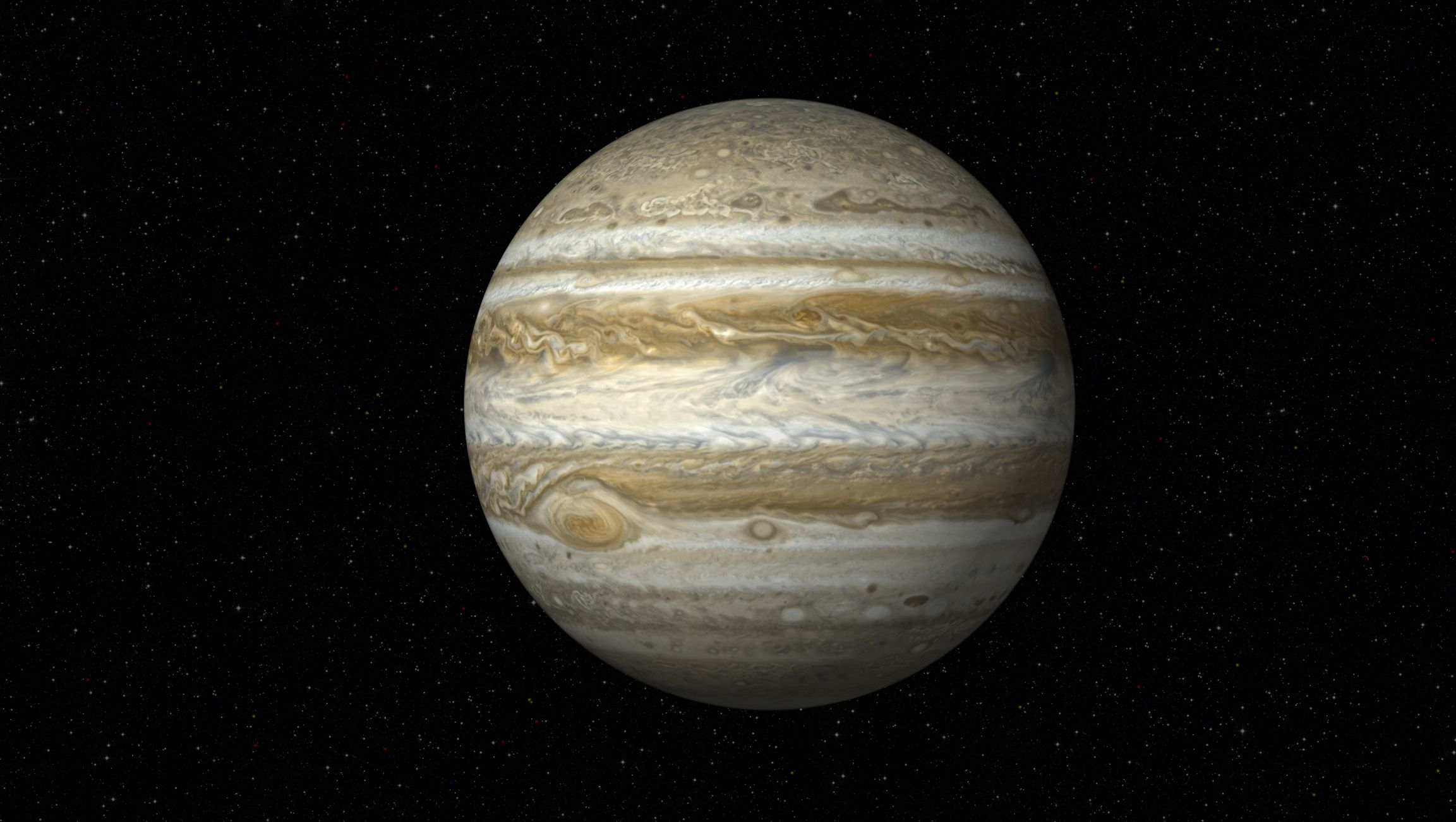 Jupiter Will Be in Opposition Tonight. Here's What That Means—and How to See It