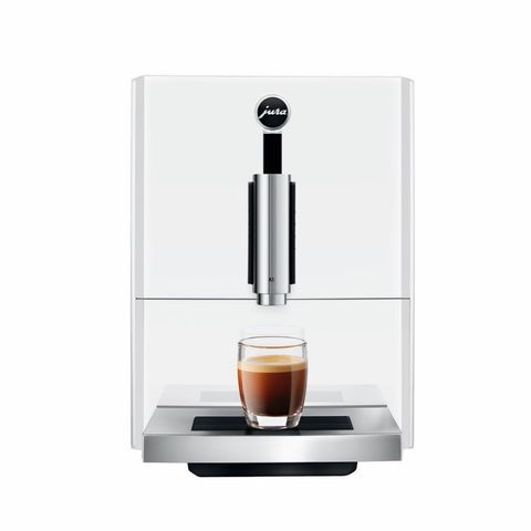 172ef435150 Jura A1 Bean-to-Cup Coffee Machine review