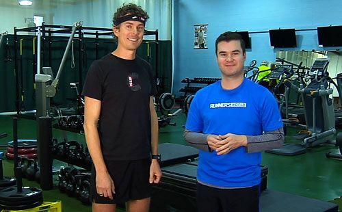 1e72adb8c7903 Improve Your Balance with Ultra Trail Champ Scott Jurek
