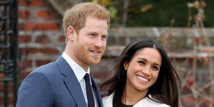 meghan-markle-prins-harry-royal-wedding-bruidsjurk-hint