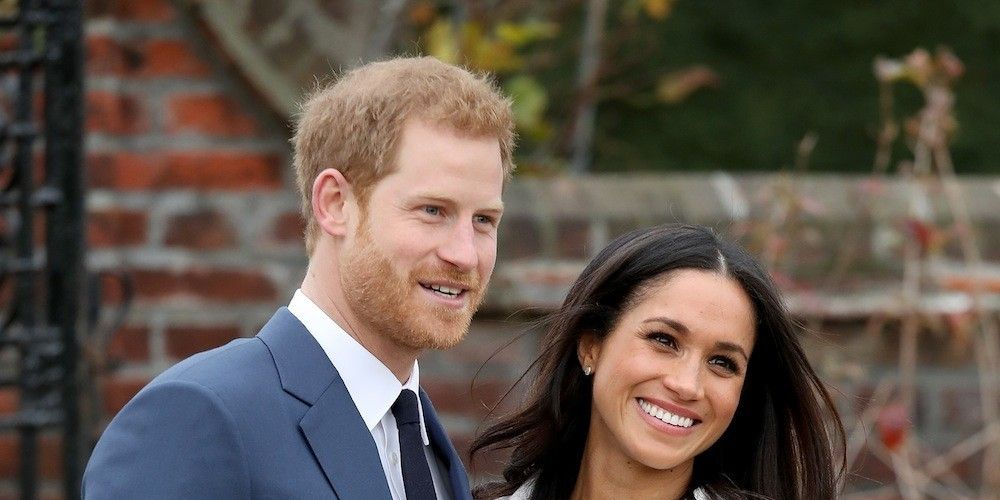 meghan-markle-prins-harry-royal-wedding-bruidsjurk-hint