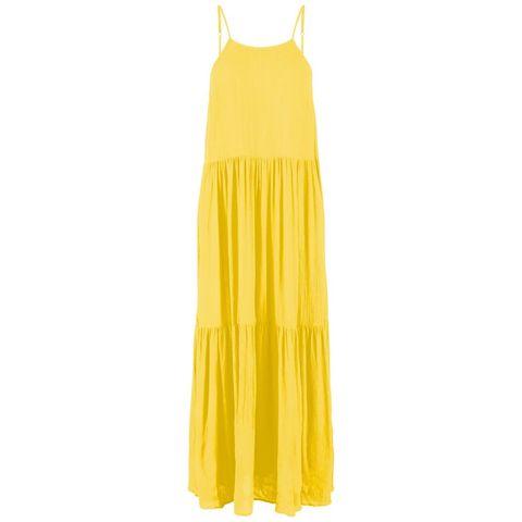 wat moet ik aan vandaag 31 juli 2020 jurk