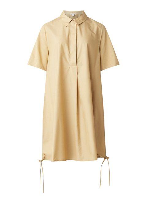 wat moet ik aan vandaag 4 augustus 2020 blouse