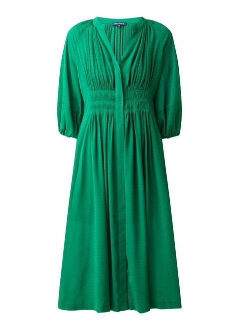 wat moet ik aan vandaag 14 september 2020 jurk