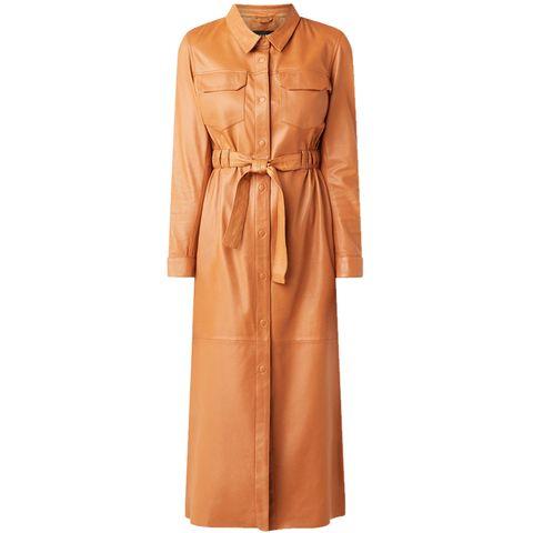 wat moet ik aan vandaag 19 oktober 2020 jurk