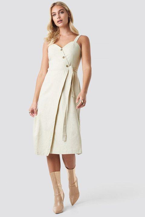 jurken-lente-zomer-national-glamour-day