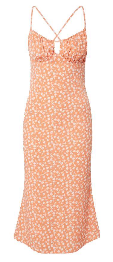 zomer-jurk-bloemenprint