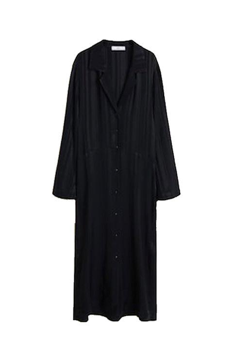 31 mei jurk