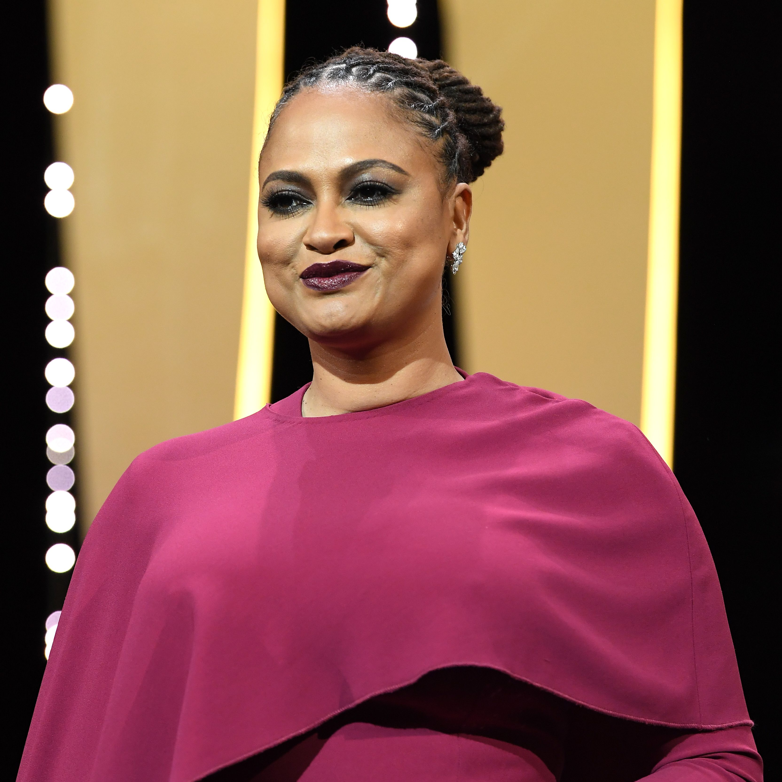 Ava DuVernay Joins Prada as the Co-Chair of Diversity and Inclusion Advisory Council
