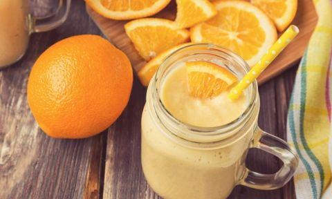 Food, Meyer lemon, Lemon, Ingredient, Drink, Fruit, Orange, Citrus, Juice, Clementine,