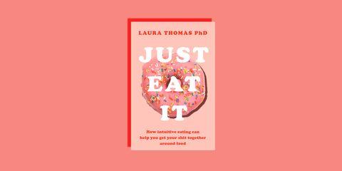 Text, Orange, Poster, Advertising, Illustration, Graphic design, Flyer, Brand, Vegetarian food, Snack,