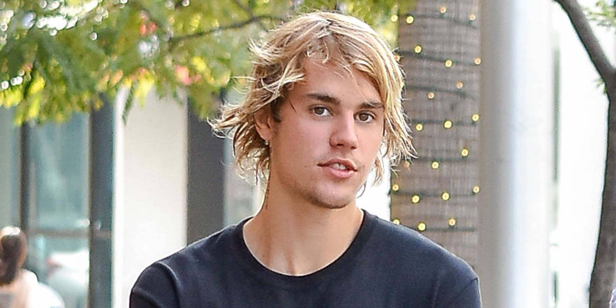 Justin Bieber Punched a Guy at Coachella Who Grabbed a Woman by the Throat