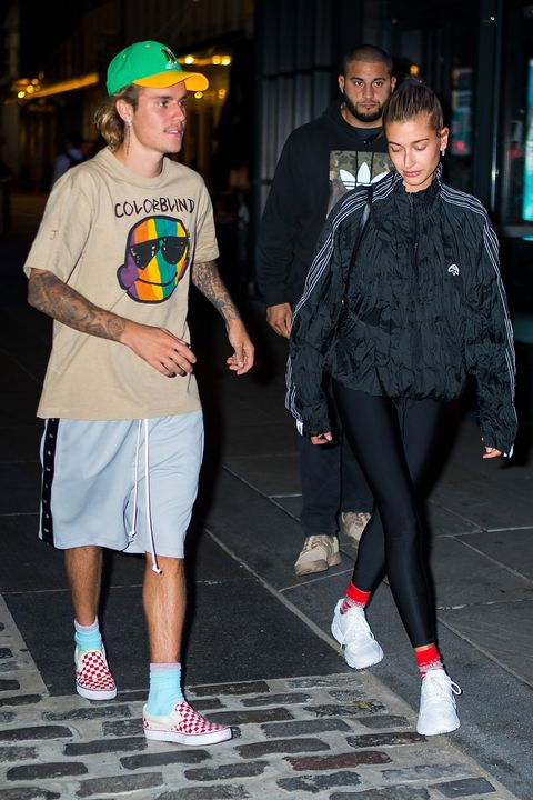 justin bieber's best outfits  justin bieber fashion photos