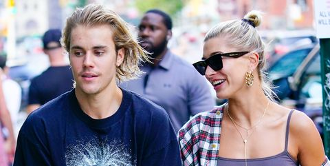 Why justin bieber and hailey baldwin are slowing down wedding justin bieber and hailey baldwin stopboris Image collections