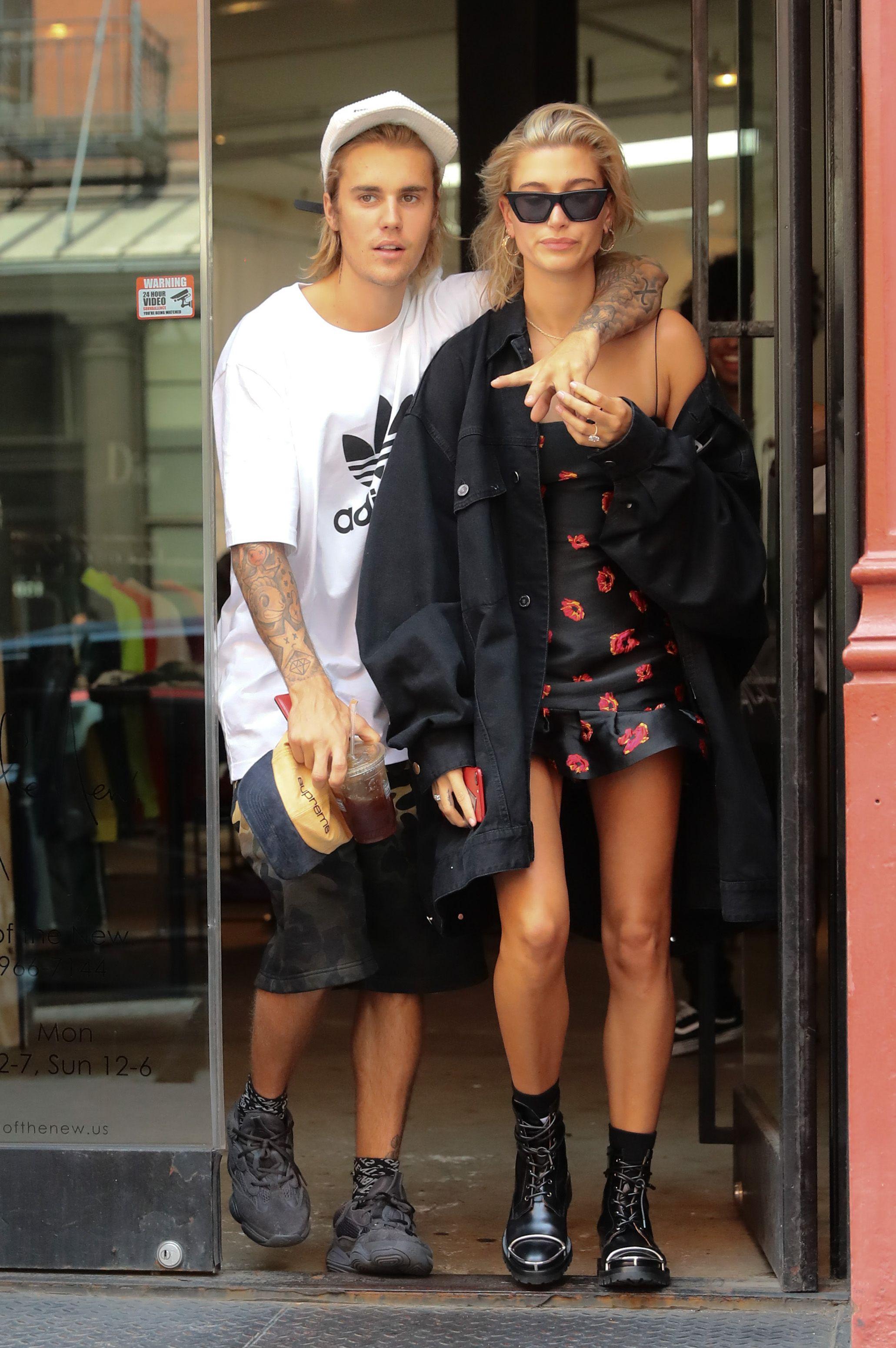 Lo lắng cho Selena Gomez nhưng đã là chồng Hailey, liệu Justin Bieber sẽ hành xử như thế nào?
