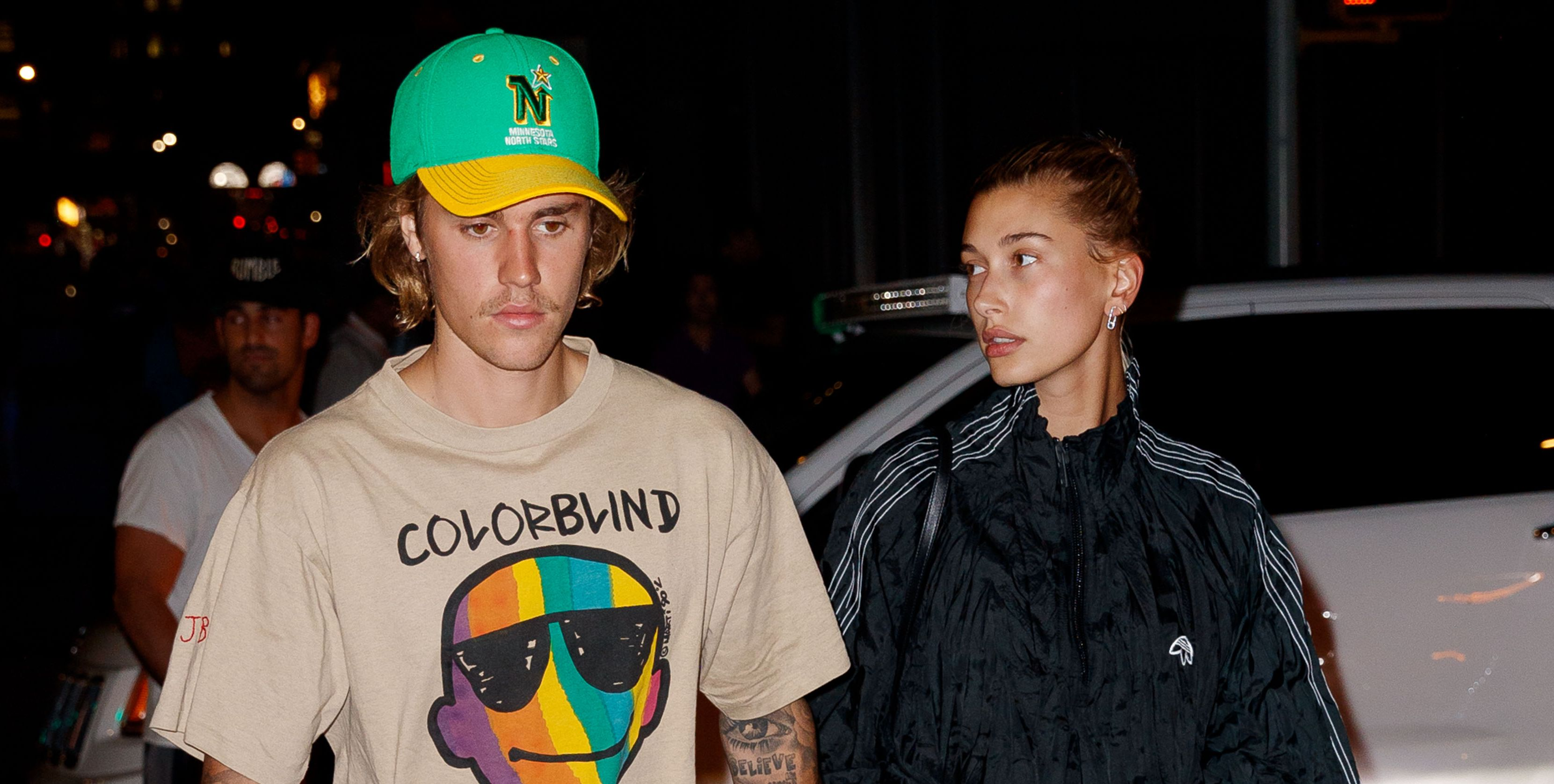 Justin Bieber Is 'Empty' and 'Missing a Feeling of Happiness' Despite Marriage to Hailey Baldwin