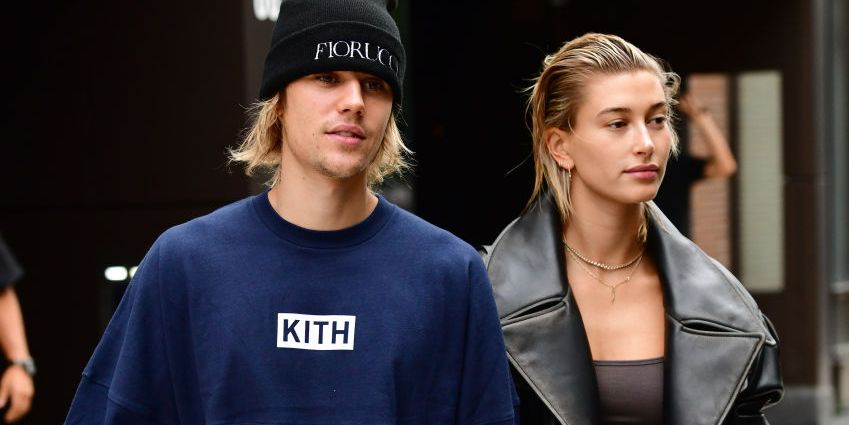 hailey-bieber-over-moment-verloofd-justin