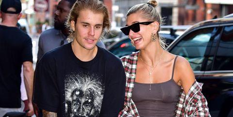 Wanneer Komt Justin Bieber In Nederland.Dit Is Hoe Het Huis Van Justin Bieber Eruit Ziet