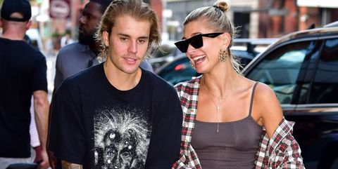 justin bieber and hailey bieber new dog pictures justin bieber and