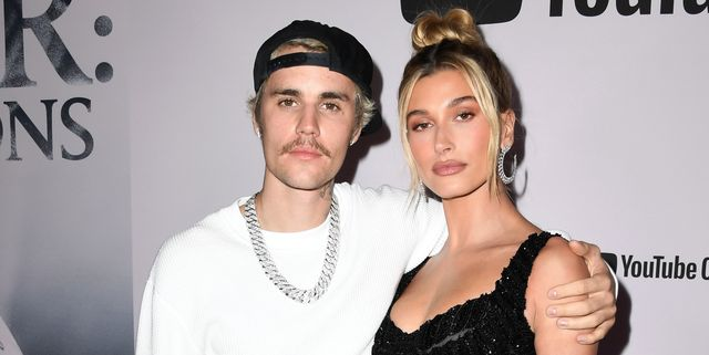 Justin and Hailey Bieber Buy a $26 Million Beverly Hills Mansion After Buying an $8.5 Million One Last Year
