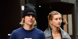 justin-bieber-hailey-bieber-new-york