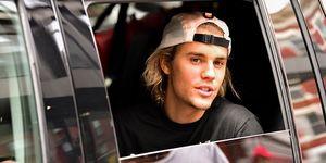 Justin Bieber news: niente sesso prima di incontrare Hailey Baldwin