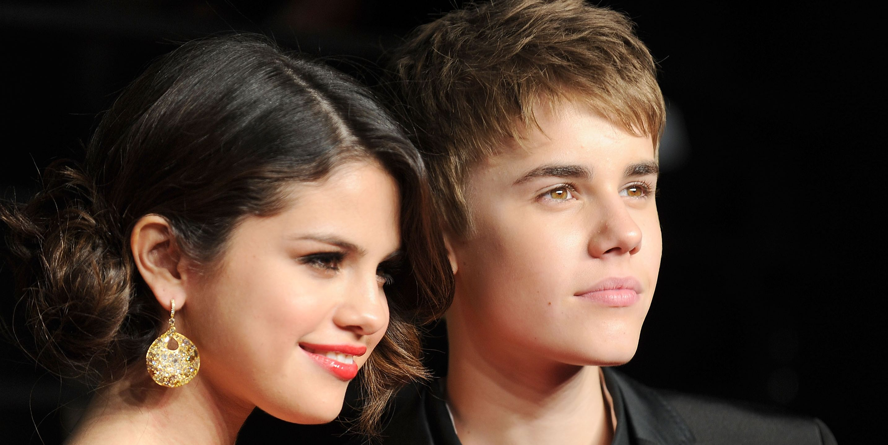 "Justin Bieber and Selena Gomez Are Reportedly ""Exclusive"" Now"