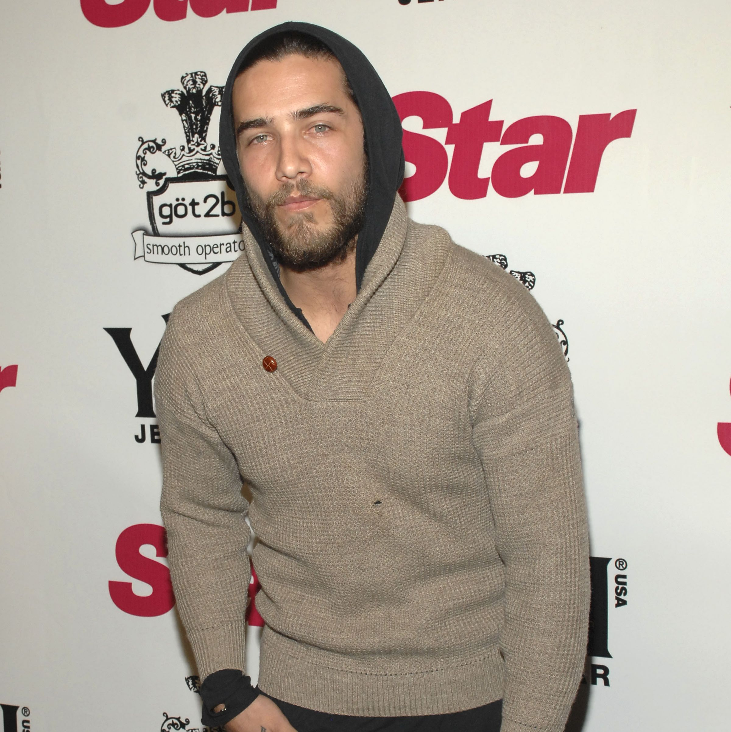 Where Has Justin Bobby Been Since 'The Hills'?