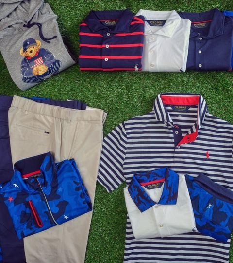 Blue, Textile, Collar, Style, Electric blue, Pattern, Cobalt blue, Majorelle blue, Bag, Fashion design,