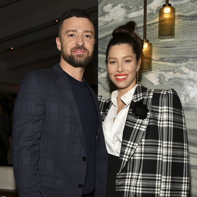 """premiere of usa network's """"the sinner"""" season 3   after party"""