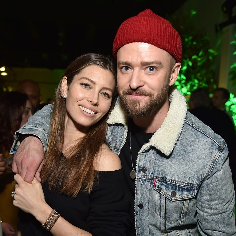 Justin Timberlake 'Man Of The Woods' Music Video
