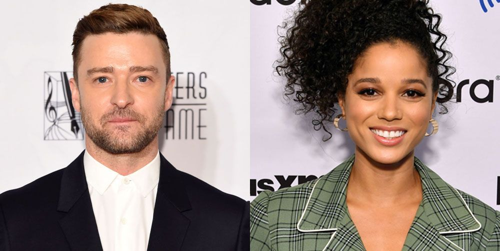 justin-timberlake-speaks-out-over-hand-h