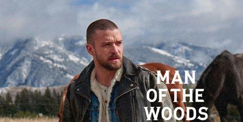 Mountain, Mountain range, Adaptation, Photography, Alps, Movie, Photo caption, Facial hair, Beard, Jacket,