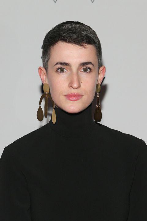 Justine Ludwig