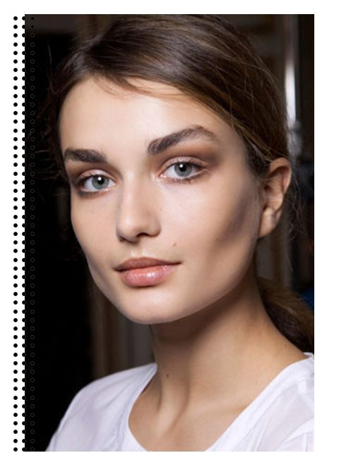 getty models featured for illustrative purposes only they have not been treated with juvederm and do not endorse product
