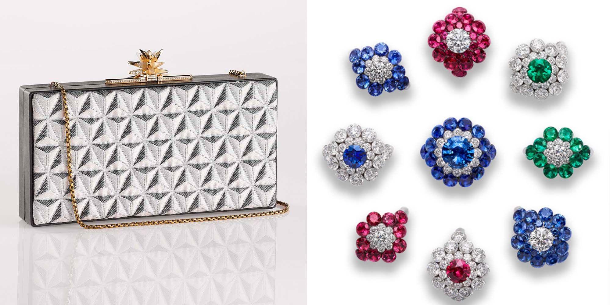 juwelen, sieraden, cartier, chopard, paris haute couture week 2019, couture week 2019,
