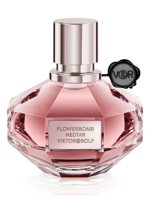 juwelen van parfums, geuren, mooi, lekker, geurtje, parfum, fles, flacon, diamanten, stenen, parels, luxe, chic, cadeau